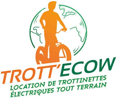 Trott'Ecow